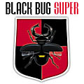 BLACK BUG SUPER